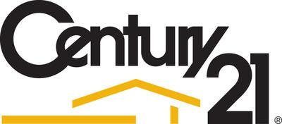 Century 21 Real Estate LLC. (PRNewsFoto/Century 21 Real Estate LLC) (PRNewsFoto/CENTURY 21 REAL ESTATE LLC)