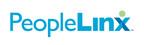 PeopleLinx logo.  (PRNewsFoto/PeopleLinx)