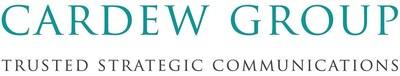 Cardew Group logo