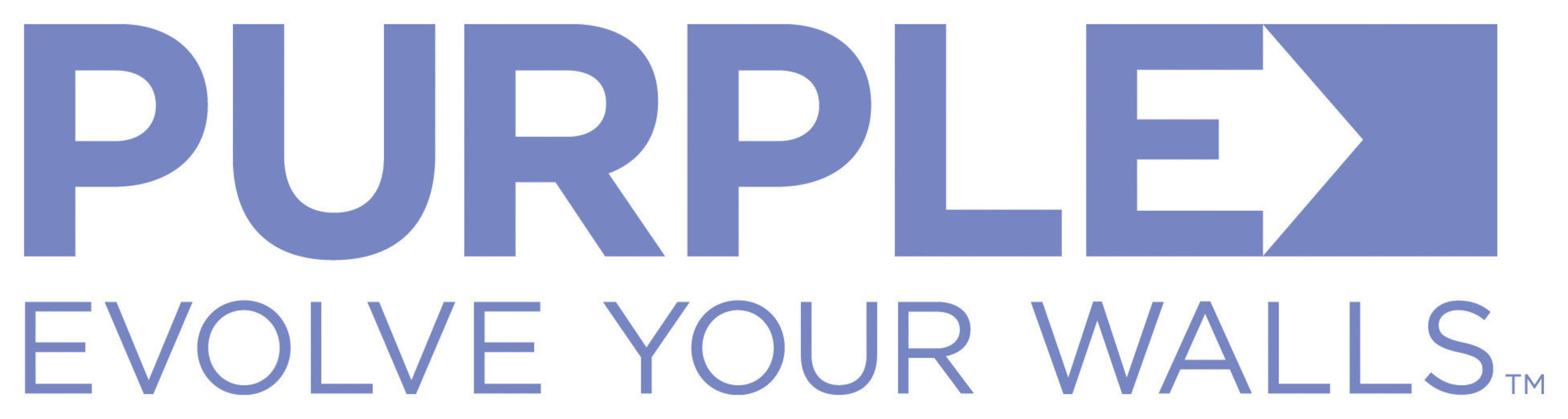National Gypsum's PURPLE-TO-PERFECT contest offers homeowners chance to win media room, bathroom or garage renovation by TV host and designer Anitra Mecadon.
