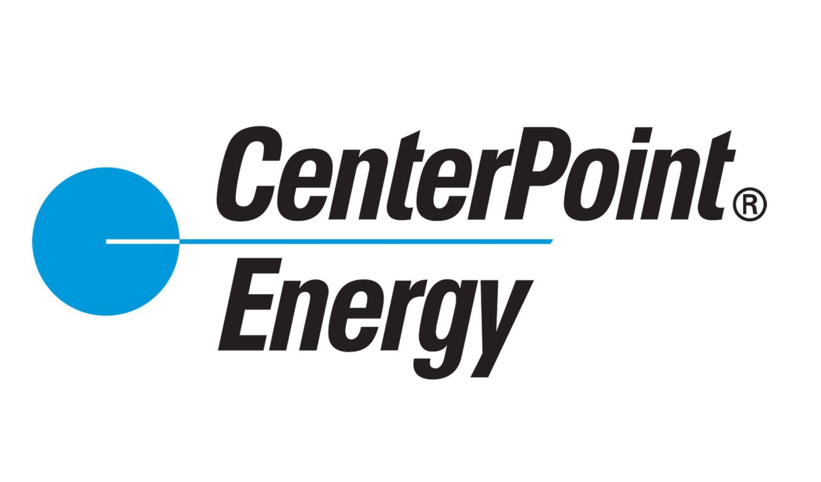 CenterPoint Energy logo