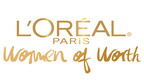 L'Oreal Paris (PRNewsFoto/L'Oreal Paris)