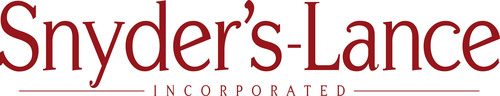 Snyder's-Lance, Inc. Reports Results for Full Year 2011