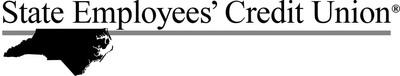 State Employees' Credit Union Logo.  (PRNewsFoto/State Employees' Credit Union)