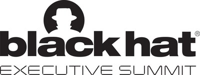 The Black Hat Executive Summit will take place December 8-10, 2015 at the Omni Montelucia Resort in Scottsdale, AZ.