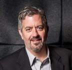 Chris Del Conte, Legend3D Vice President of Production. (PRNewsFoto/Legend3D, Inc.)