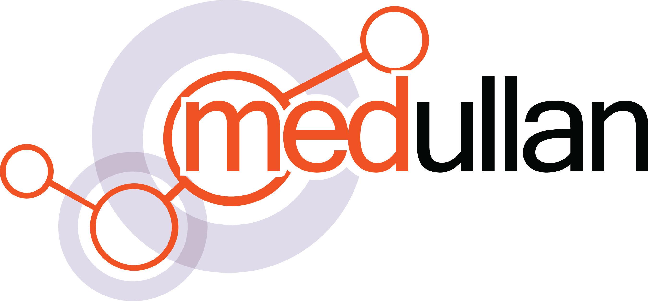 Medullan Celebrates a Decade of Digital Healthcare Innovation in Cambridge