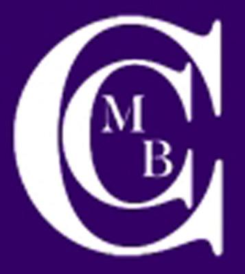 Capital Corp Merchant Banking logo.  (PRNewsFoto/Capital Corp Merchant Banking)
