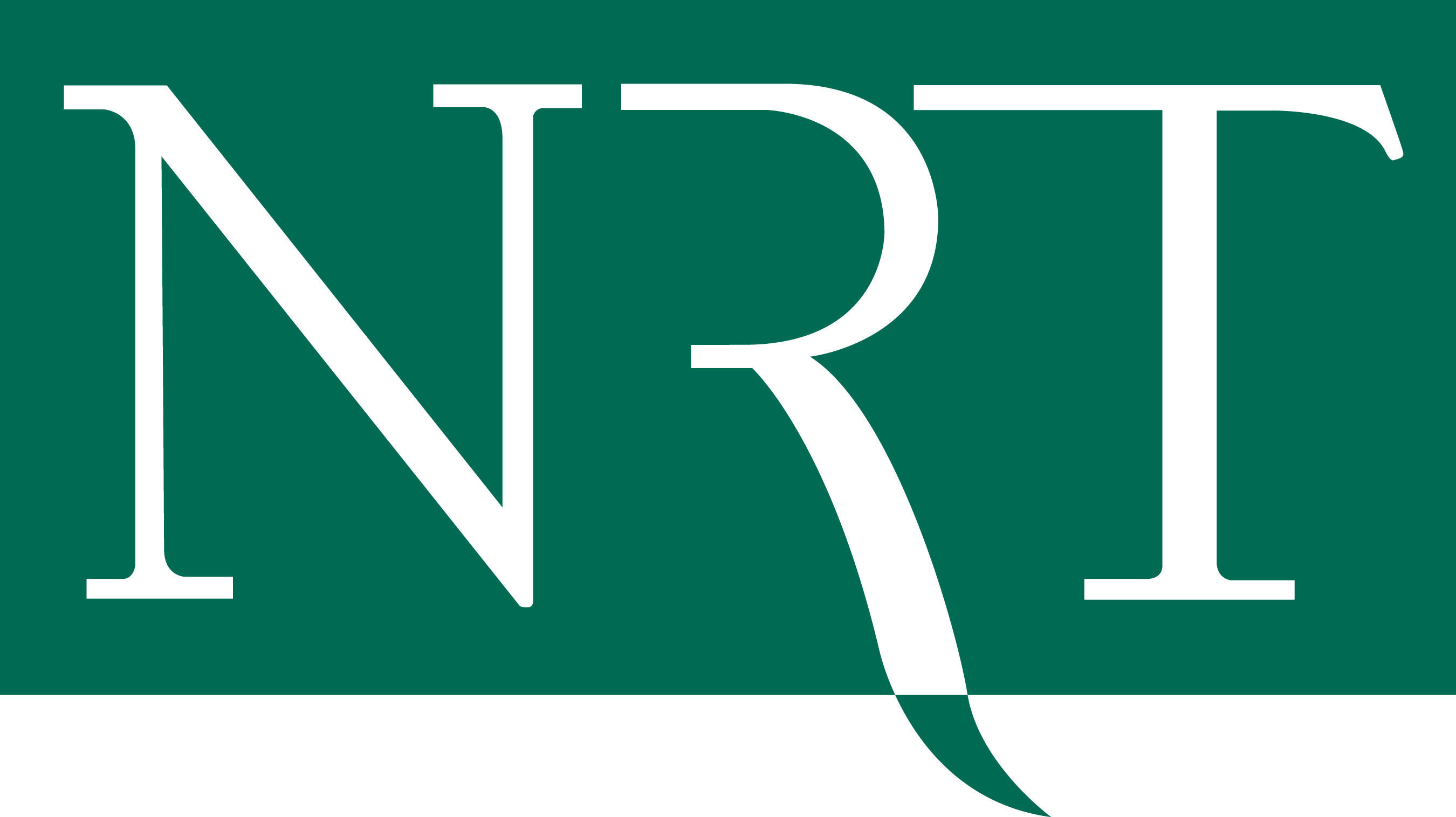 Realogy Subsidiary NRT Enters New Strategic Markets With Acquisition Of Regional Brokerage Firm