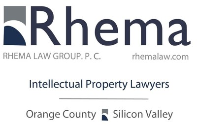 Rhema Law Group, Intellectual Property Lawyers