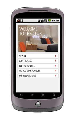 Carlson Debuts New 'Club Carlson' Hotel Loyalty Program