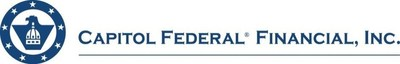 Capitol Federal Financial, Inc. logo