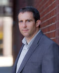 Chuck Baddley joins Knotice as Vice President of Strategy and Analysis.  (PRNewsFoto/Knotice)