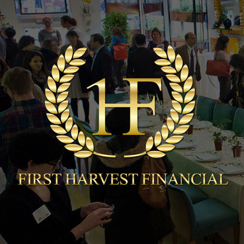 First Harvest Financial Expands Its Office Locations To Chicago And Boca Raton — Chicago, Dec. 1, 2015 /prnewswire/ —