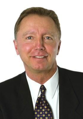 Joe Verde (PRNewsFoto/Joe Verde Sales & Management)