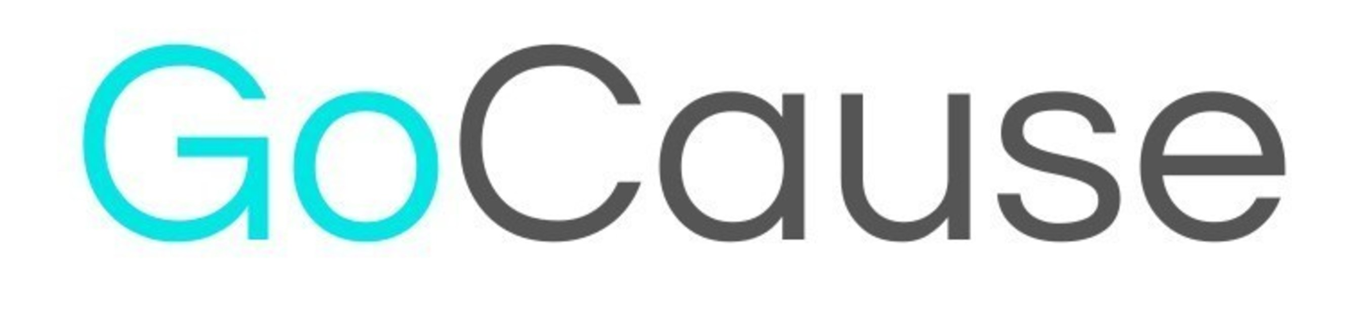 GoCause logo