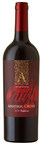 Apothic Wines unveils Apothic Crush - its latest limited edition red blend