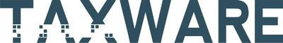 Taxware logo.  (PRNewsFoto/Taxware)