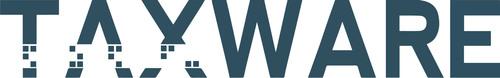 Vista Equity Partners voltooit overname van Taxware