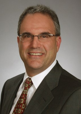Robert Gifford joins RPAI's Board of Directors