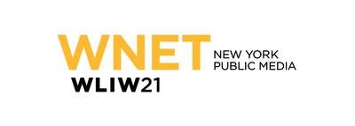 WNET-WLIW21 logo