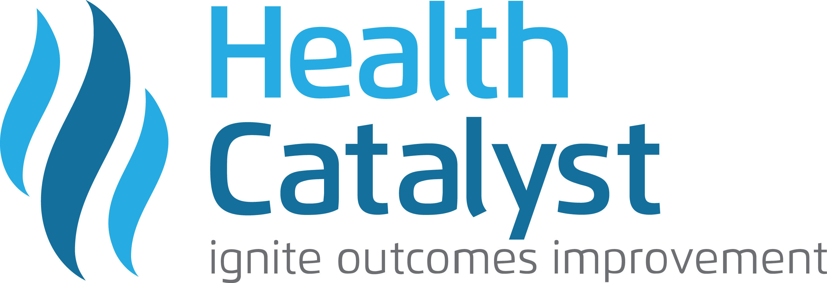 Health Catalyst delivers a proven, Late-Binding(TM) Data Warehouse platform and analytic applications that ...