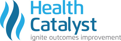 Health Catalyst delivers a proven, Late-Binding(TM) Data Warehouse platform and analytic applications that actually work in today's transforming healthcare environment. Health Catalyst data warehouse platforms aggregate data utilized in population health and ACO projects in support of over 30 million unique patients. www.healthcatalyst.com. (PRNewsFoto/Health Catalyst)