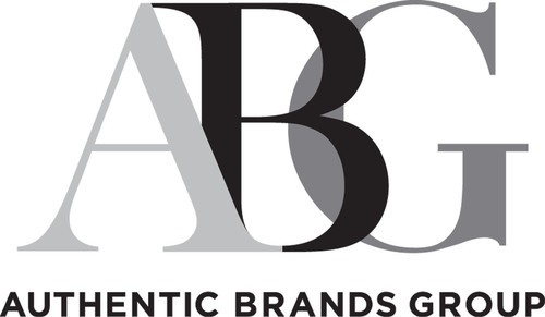 James Salter of Authentic Brands Group Names Perry Wolfman President and Chief Operation Officer