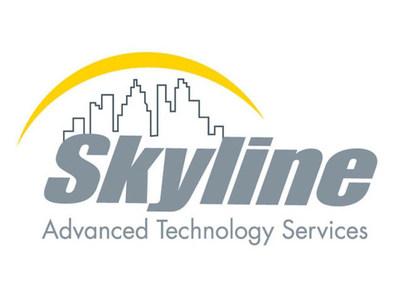 Adara networks and skyline advanced technology services sign var httpskyline atshome platinumwayz