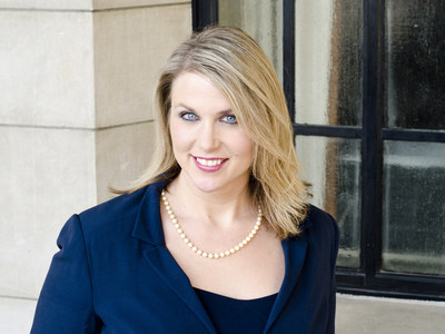 Valerie Lefler, President & CEO of Integrated Global Dimensions