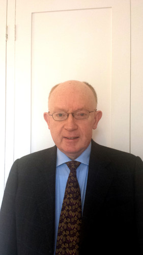 Philip Walters MBE is currently Chairman of the GL Education Group and Chair of the independent educational ...