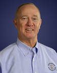 Trucking Industry CEOs Appointed To ATRI Board Of Directors