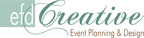 EFD Creative-Event Planning & Design