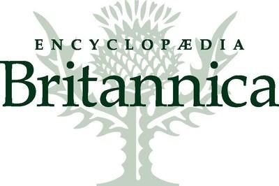 Encyclopaedia_Britannica_Logo