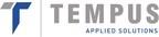 Tempus Applied Solutions Logo