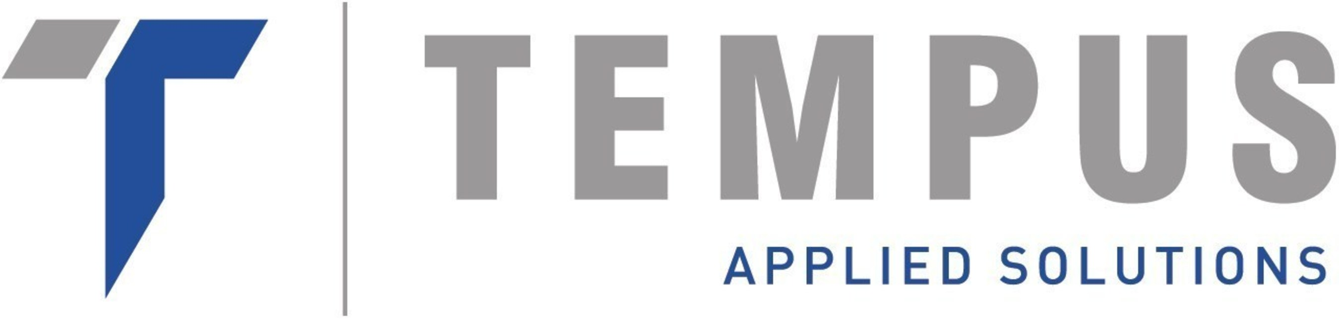 Tempus Applied Solutions Logo
