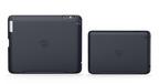 ClamCase Announces iPad Mini Keyboard Case