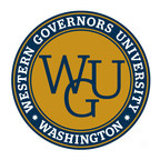 WGU Washington Offers $500,000 in Scholarships for New Year's Resolution Makers