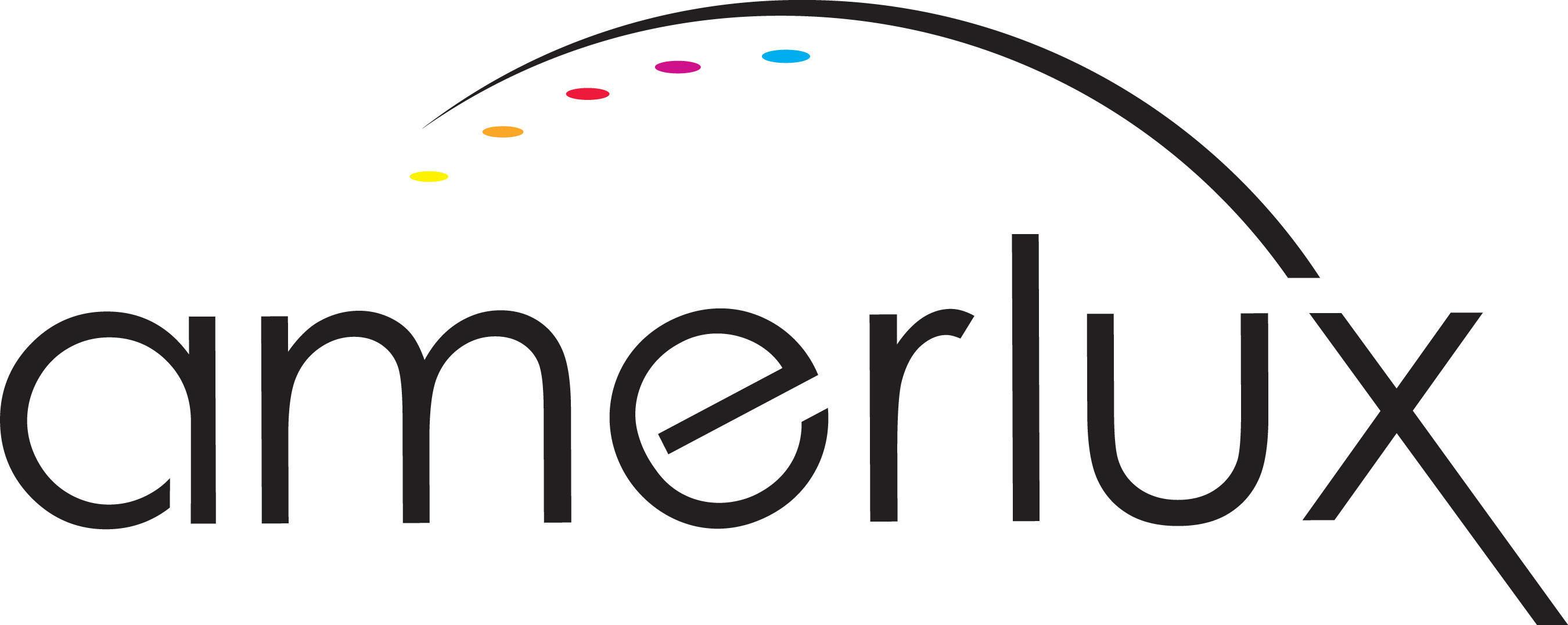 Amerlux logo