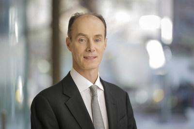 In May, Bank of the West Vice Chairman Thibault Fulconis assumed the additional title as Chief Operating Officer.