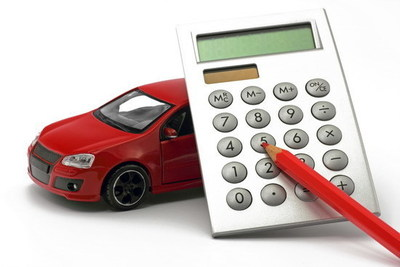 Our website can help you get accurate auto insurance quotes in just a few minutes.wwd
