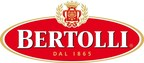 Bertolli® Studies How Italians And Americans Really Eat