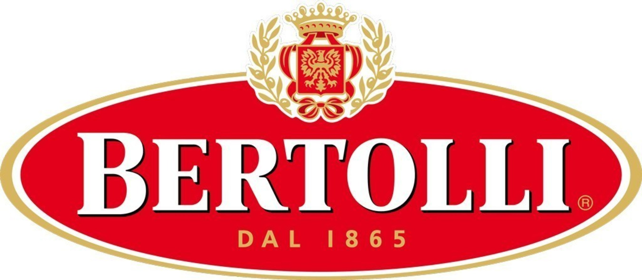 Bertolli(R) Studies How Italians And Americans Really Eat