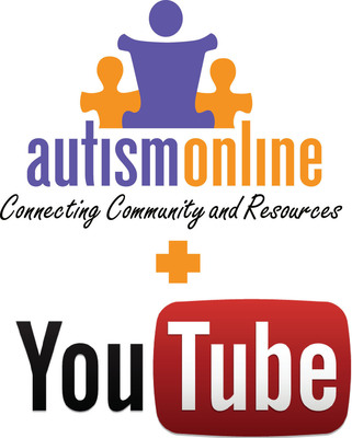 AutismOnline is now offering all of its autism videos for free viewing on its YouTube Channel, AutismOnline1. (PRNewsFoto/Danya International) (PRNewsFoto/DANYA INTERNATIONAL)