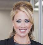 Yvonne Bilshausen has joined Burns & McDonnell