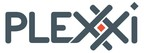 Plexxi Introduces Networking Tailored to Agile Datacenters, Distributed Cloud Environments and Big Data Applications