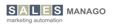 Following $6m investment, SALESmanago brings Marketing Automation to B2C
