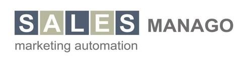 Following $6m investment, SALESmanago brings Marketing Automation to B2C (PRNewsFoto/SALESmanago)