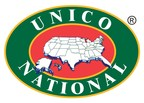 UNICO National Decries NBC