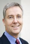 Hans Gieskes.  (PRNewsFoto/AXIO Data Group Holdings Ltd)